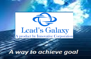 leads galaxy innovative corproation product